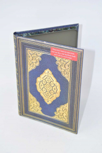 Cover In Cartoncino Porta Kiddle Fantasia Libro