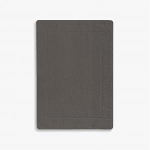 Tappeto Easy Personalizzabile - 17 colori