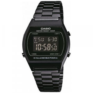 Casio Retro Collection B640WB-1BEF