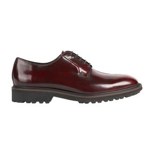 U Cannaregio scarpa casual