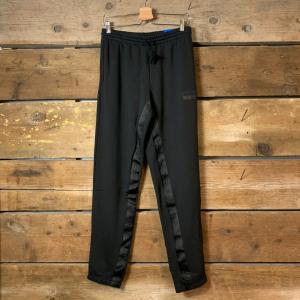 Pantalone Adidas Originals R.Y.V. Sweatpant Neri