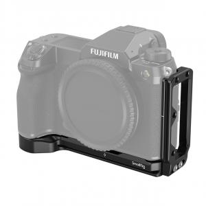 SmallRig Staffa ad L per Fujifilm GFX 100S/50S II 3232