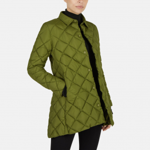 Piumino donna SAVE THE DUCK MOD.RECY ELOISE