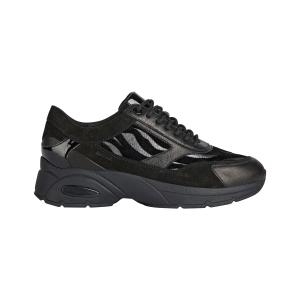 D Alhour sneaker