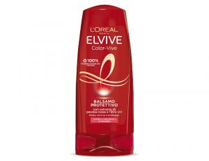 ELVIVE Balsamo Color-Vive 400 ml