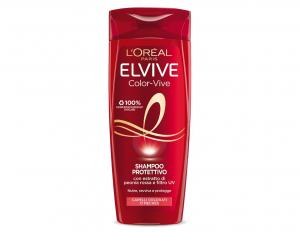 ELVIVE Shampoo Color-Vive 400 ml