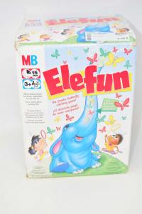Elefun Mb