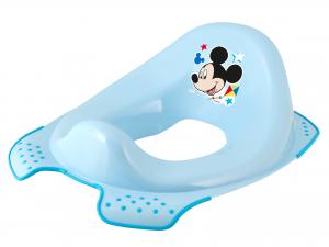 Riduttore Wc Disney Mickey Simply