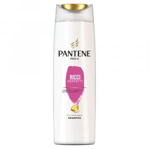 PANTENE Shampoo Ricci Perfetti 225 ml