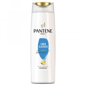 PANTENE Shampoo linea classica 225 ml