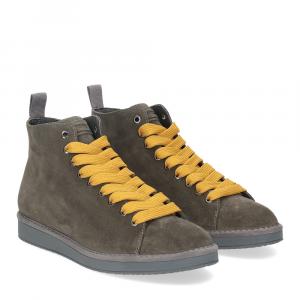 Panchic P01M kaki giallo