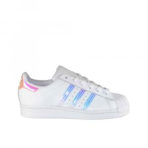 Adidas Superstar Gs