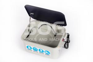 Vasca di lavaggio portatile SOGI SP-LV