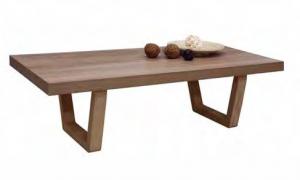 Tavolino 7886 By Giessegi