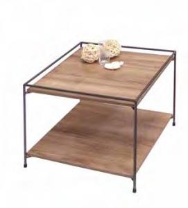 Tavolino 7890 By Giessegi