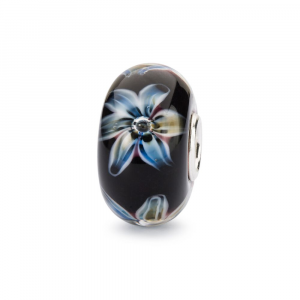 Trollbeads beads,Fiore del Potere