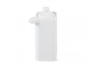 Bottiglia Salsa Pcl Bb Quad200-2422