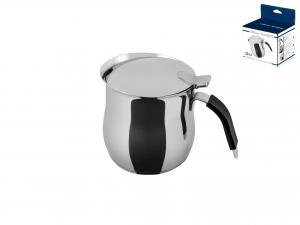 Officine Standard Caffettiera A Servire Inox Cc300