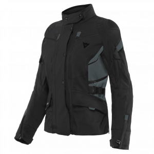 Giacca Dainese Carve Master 3 Lady Gore-Tex
