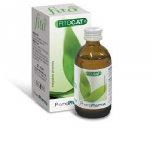 Fitocat 3 - benessere