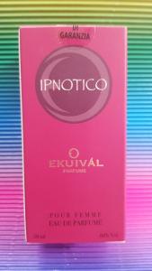 Ipnotico - PROFUMO DONNA 50 ML