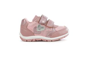 B Heira Girl sneaker