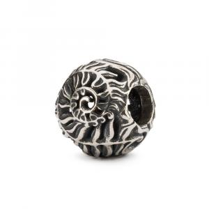 Trollbeads beads, Felce