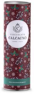 Cioccolatini assortiti (400 g)