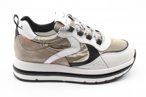 Voile Blanche Donna Sneaker Marple