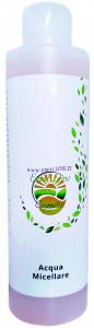 Acqua Micellare Termale Antiossidante 250 ml