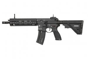 Fucile SA- H11 ONE Specna Arms