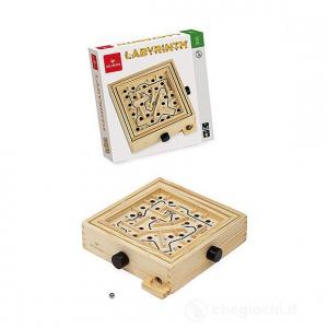 Dal Negro 975  Labirinth  in legno