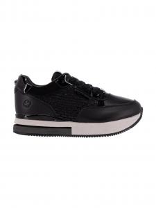 Ape pazza Sneakers  Nero