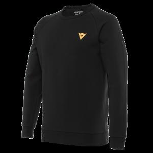 Felpa Dainese Vertical Sweatshirt