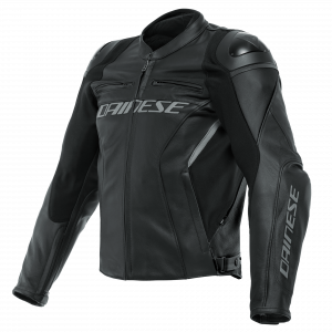 Giacca Dainese Racing 4 Leather