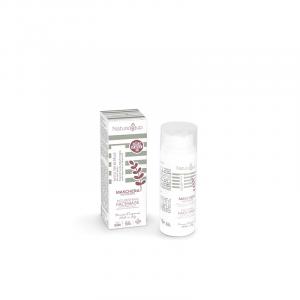 Bema Cosmetici, Nature Up Maschera Impacco Nutriente 50 ml