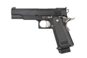Pistola 3302