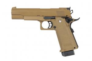 Pistola 3304