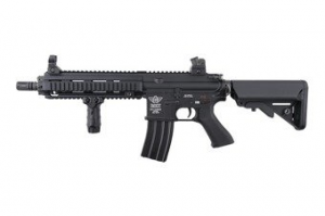 Fucile BOLT DEVGRU carbine