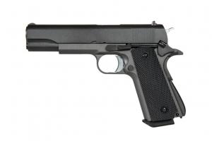 Pistola G198 GREY