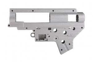 Gearbox Modify, Torus V.2 rinforzato con bussole da 8 mm