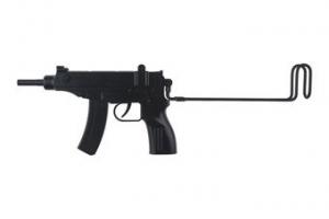 Pistola G294