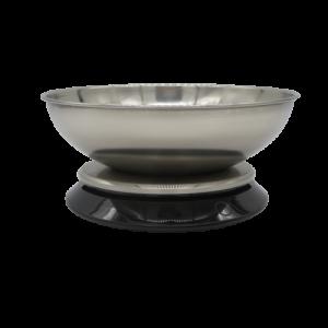 Bilancia digitale cucina inox 1,4lt touch