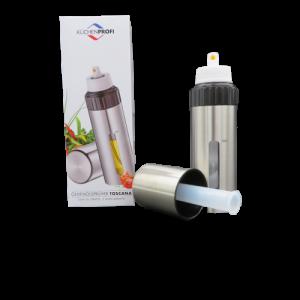 kuchenprofi dosaolio spray Toscana 150ml
