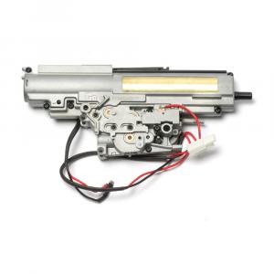 Gear Box G&G completoER SERIE L85