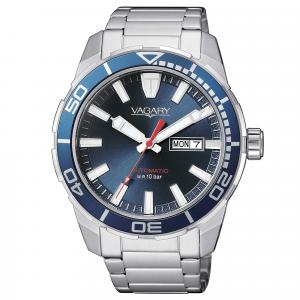 Vagary G Matic Diver IX3-416-71