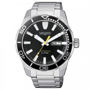 Vagary G Matic Diver IX3-416-51
