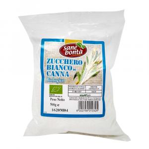 Zucchero Bianco Sane Bontà 500 gr