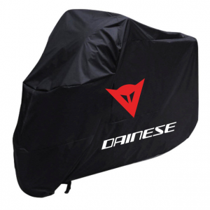 Coprimoto Dainese Bike Cover Explorer