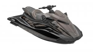 2022 GP1800R SVHO - Yamaha